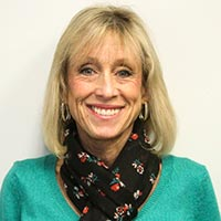 Bess Petree - Billing Coordinator